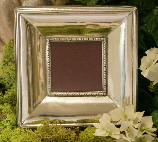 cadre photo carré