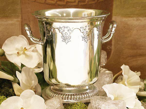 cadeau seau à glace mariage à personnaliser
